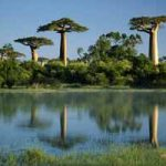 Туры в Антананариву, Мадагаскар