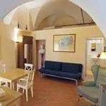 Аренда апартаментов во Флоренции, Италия