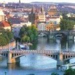 Чехия – отличное место для отдыха