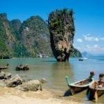 Вьетнам – советы и рекомендации