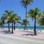 Майами – курорт, где крутиться бесконечный бизнес