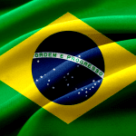 Бразилия – идеальное место для отдыха