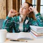 Будущие основные предметы в школе не биология и не химия