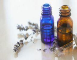 Чем отличается гомеопатия от традиционной медицины