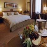 В поиске лучших гостиничных номеров