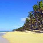 Достопремичательности Доминиканской республики