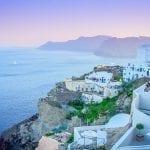 Чем интересна Греция