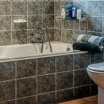 Лучшее решение для любой ванной