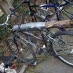 Забавные последствия ремонта