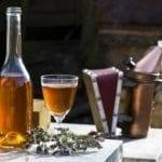 Рецепты медовухи в домашних условиях, секреты выбора ингредиентов и