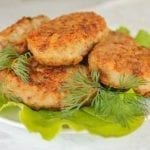 Гречаники – сытное и недорогое блюдо