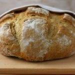 Рецепты ржаного хлеба в домашних условиях в духовке, секреты выбора