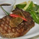 Рецепты мяса в аэрогриле, секреты выбора ингредиентов и добавления