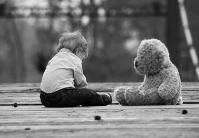 Методы лечения аутизма