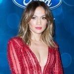 Топ-секси по версии Victoria's Secret: Джей Ло, Кайли Дженнер, Соня Есьман и другие