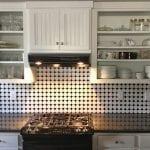 Создаем с нуля дизайн малогабаритной кухни