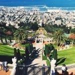 Хайфа – Израиль