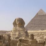 Интересное видео про пирамиды