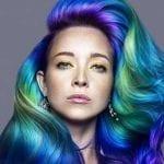 Instagram недели: Манал Шайкх – автор трех суперпопулярных аккаунтов о красоте