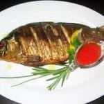 Рецепты жарки рыбы на сковороде, секреты выбора ингредиентов и