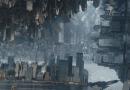 Doctor Strange (2016)   Доктор Стрэндж (2016)   Trailer