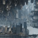 Doctor Strange (2016) | Доктор Стрэндж (2016) | Trailer