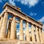 МИД Греции усиливает консульскую службу в России в преддверии турсезона
