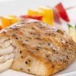 Рецепты филе минтая в духовке, секреты выбора ингредиентов и