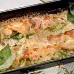 Рецепты филе трески в духовке, секреты выбора ингредиентов и