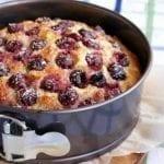 Рецепты пирога на скорую руку в духовке, секреты выбора ингредиентов