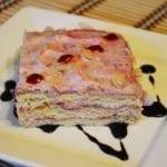 Рецепты тортиков на скорую руку, секреты выбора ингредиентов и