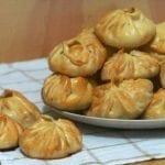 Рецепты татарских беляшей, секреты выбора ингредиентов и добавления