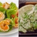 Заказ еды на дом: ожидание и реальность