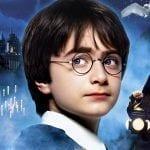 Топ-8 лучших фильмов про приключения, тайны и сокровища