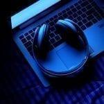 В Apple Music появятся форматы несжатого аудио