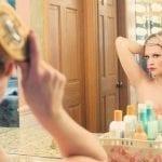 Топ-5 ошибок дневного макияжа
