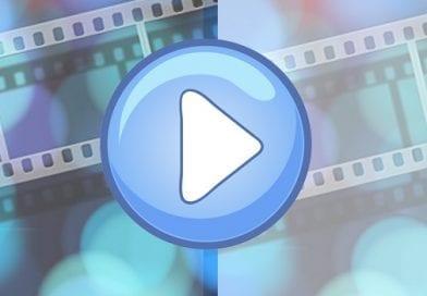 Видео сбокра приколов 2017 года