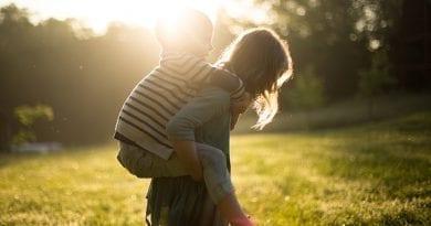 8 типов интеллекта или как не профукать будущее своего ребёнка