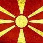 Топ-6 фактов о Республике Македония