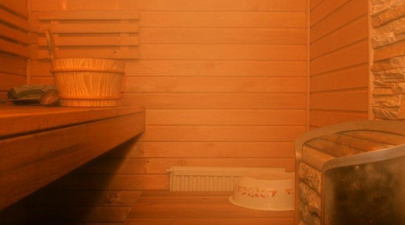 Лучшие бани в Новосибирске на «BaniBron»