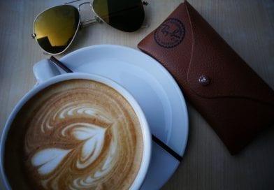 Развитие кофейного бизнеса – идеи и стратегии