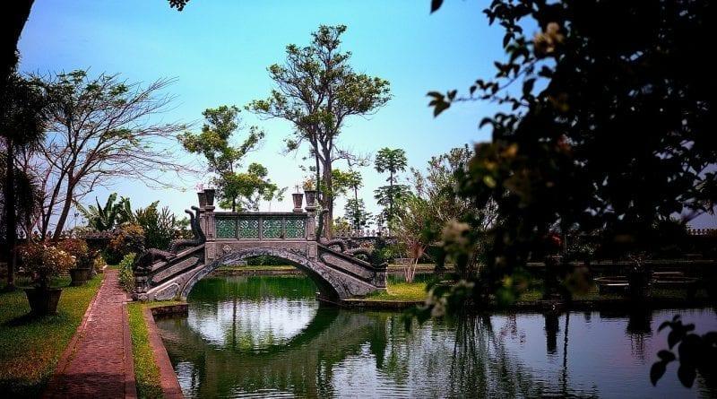 Отдых на острове Бали
