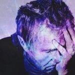 Так ли безопасна головная боль?