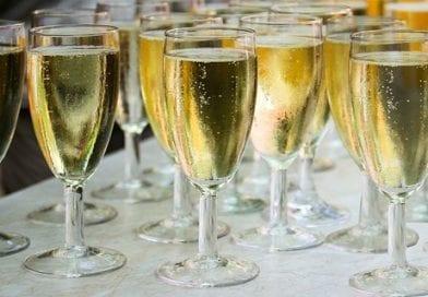 Планируете свадебное торжество? Полиграфия? Легко!