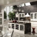 Планируете заказ новой кухни?