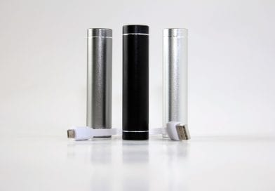Зарядные устройства и аккамуляторы