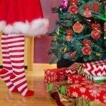 Самые популярные игрушки для елки на Новый год