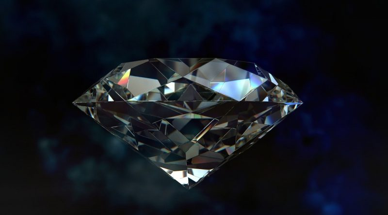 камни кристалы